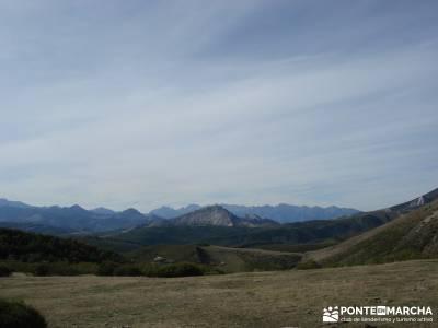 Montaña palentina;belenes vivientes madrid batuecas sierra de francia tiendas de senderismo en madr